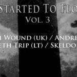 machine-started-anyksciai-nurse-with-wound-skeldos-dimeth-trip-andrew-liles-2012-lt-1