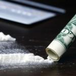 Cocaine1