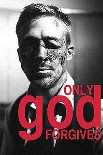 01_Only_God_Forgives