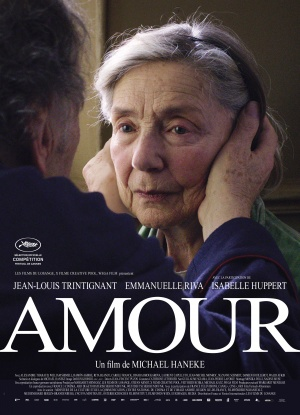 02_Amour