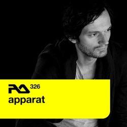 02_Apparat_Resident_Advisor_Podcast_326