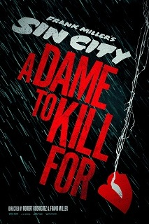 02_Sin_City_A_Dame_To_Kill_For