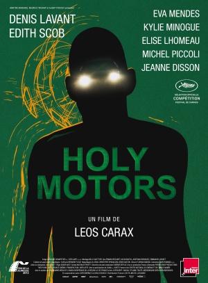 03_Holy_Motors