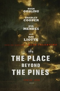 04_The_Place_Beyond_The_Pines