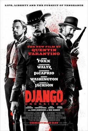 04_Django_Unchained