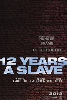 05_Twelve_Years_A_Slave