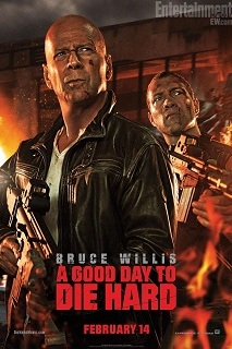 06_A_Good_Day_To_Die_Hard