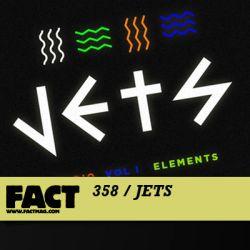 05_JETS_FACT_Mix358