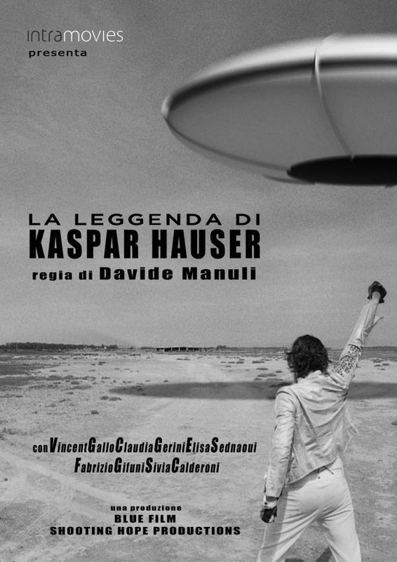 05_La_leggenda_di_Kaspar_Hauser