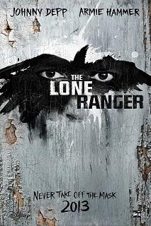 07_The_Lone_Ranger