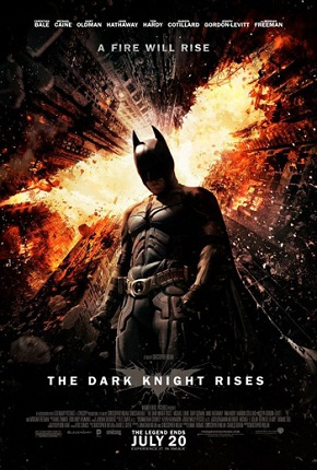 08_Dark_Knight_Rises