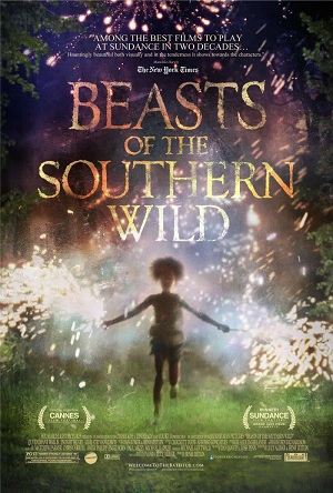 09_Beats_of_the_Southern_Wild