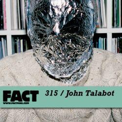 09_John_Talabot_FACT_Mix315