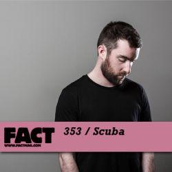 10_Scuba_FACT_Mix353