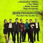 10_Seven Psychopaths