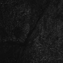 19_Vessel_-_Order_Of_Noise