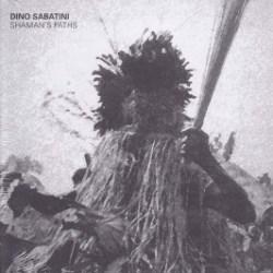 20_Dino_Sabatini_-_Shamans_Paths