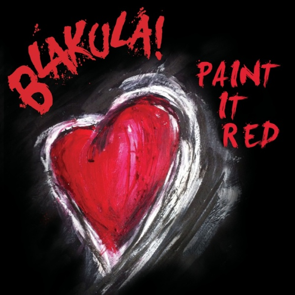 Blakula_-_Paint_It_Red