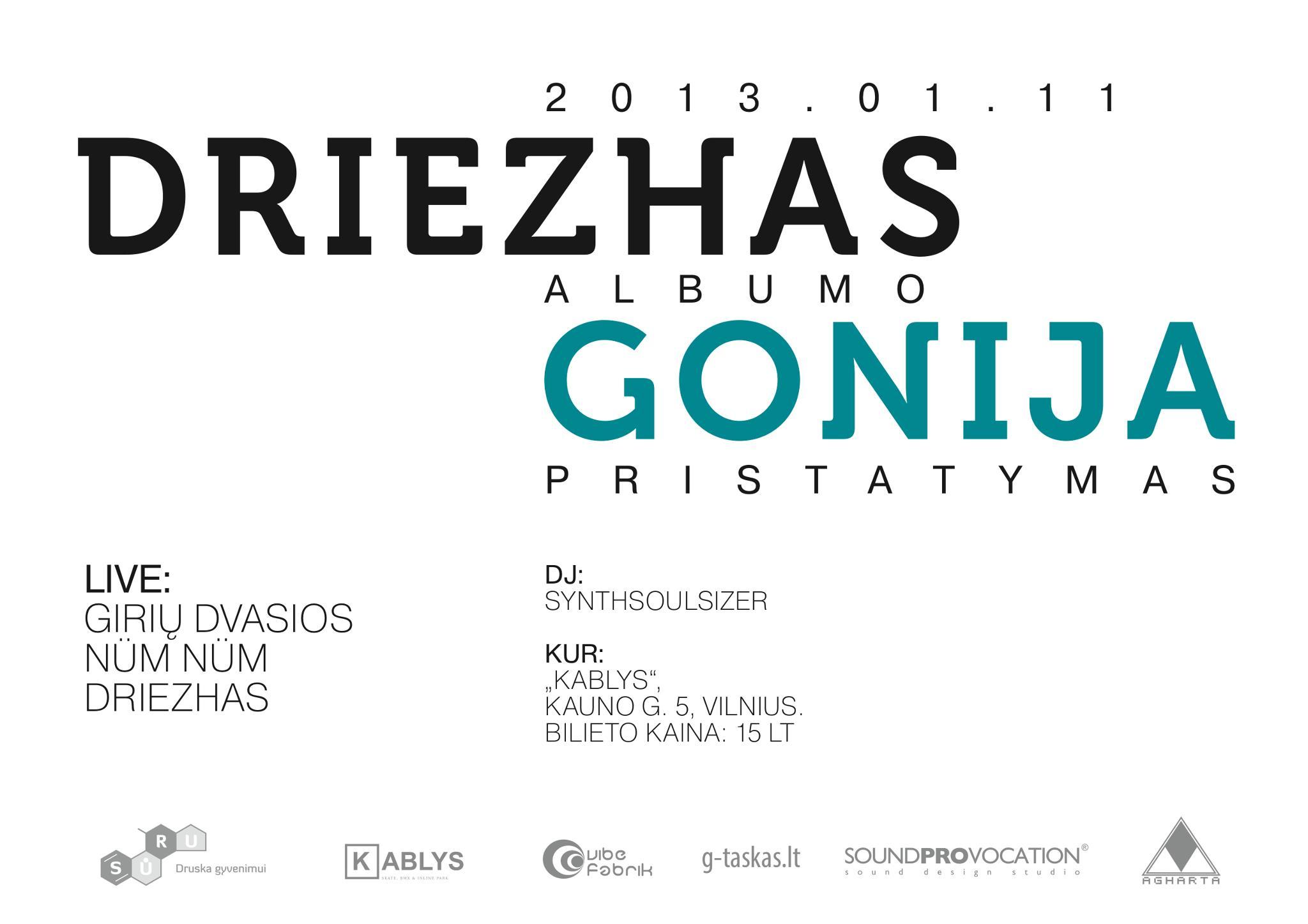 Driezhas_flyer