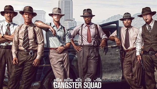 Gangster_Squad_1