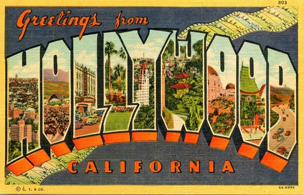 Hollywood_Postcard