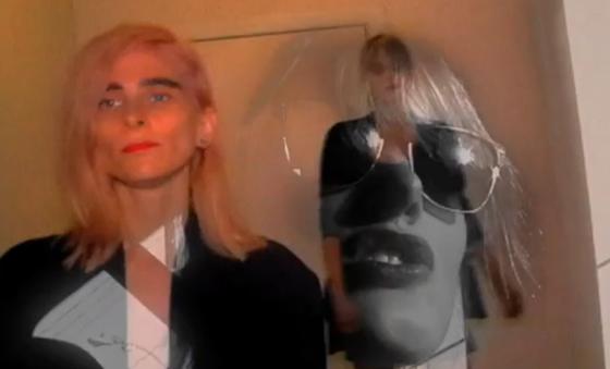 LA_Vampires_and_Maria_Minerva