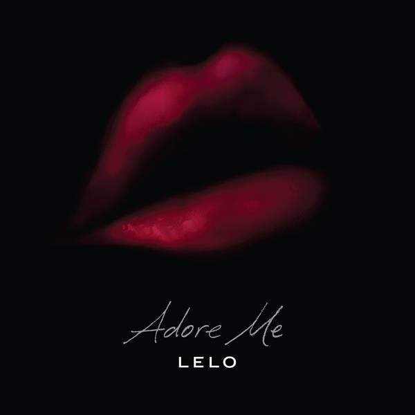 Lelo_-_Adore_Me