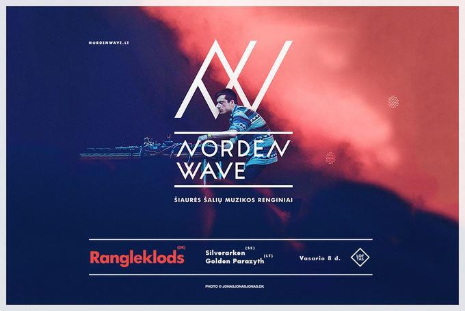 Norden_Wave_-_Rangleklods