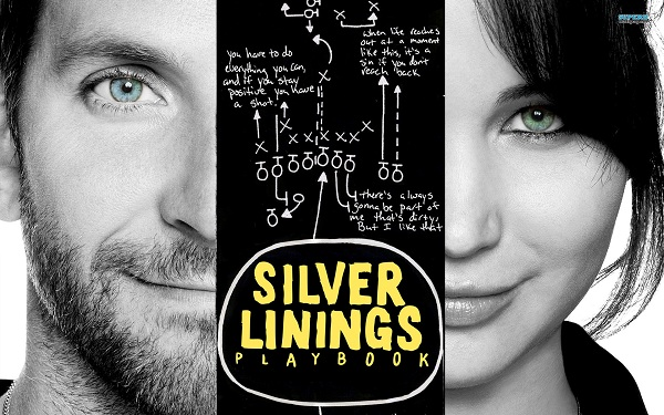 Silver_Linings_Playbook_1