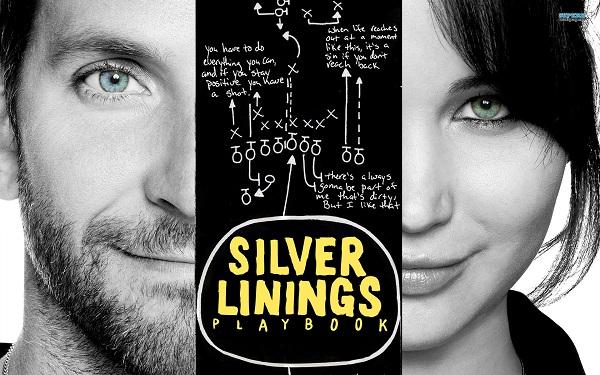 Silver_Linings_Playbook_1