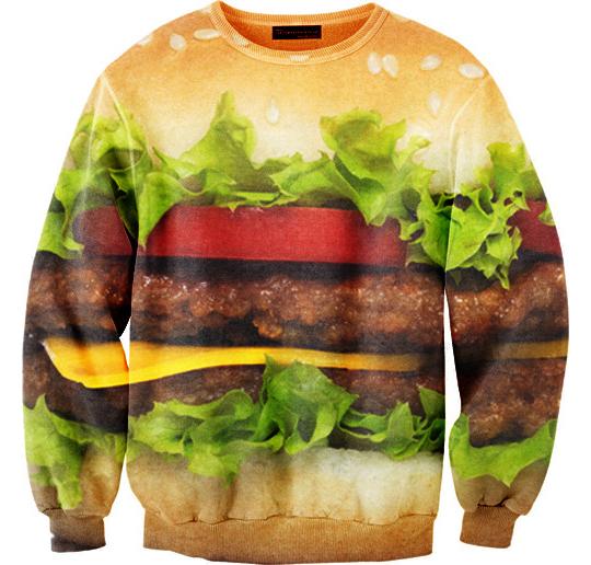 hamburgeris