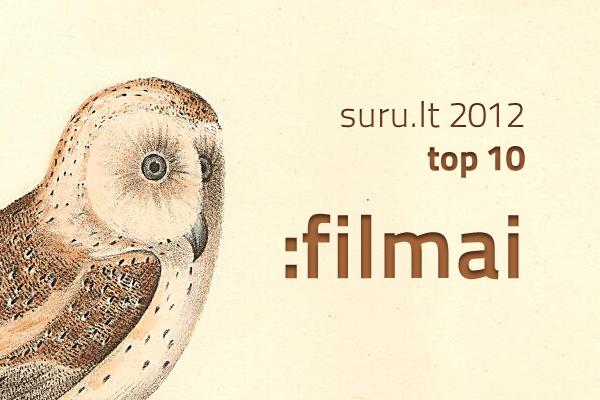 suru-top-10-filmai-2012