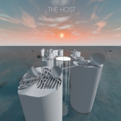 03_The_Host_-_The_Host