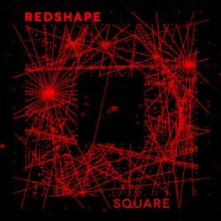 06_Redshape_-_Square