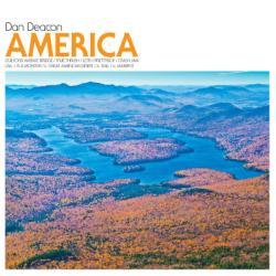 11_Dan_Deacon_-_America