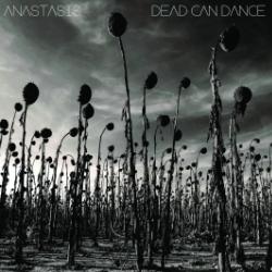 12_Dead_Can_Dance_-_Anastasis