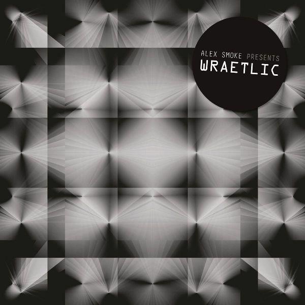 Alex_Smoke_presents_Wraetlic