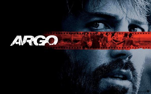 Argo_1
