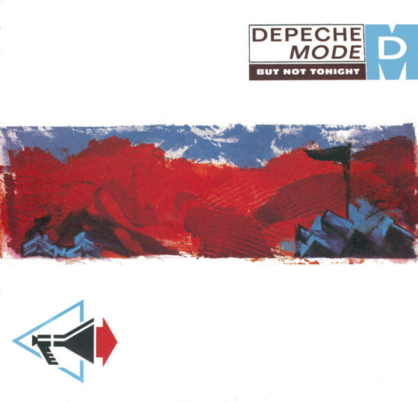 Depeche_Mode_-_But_Not_Tonight