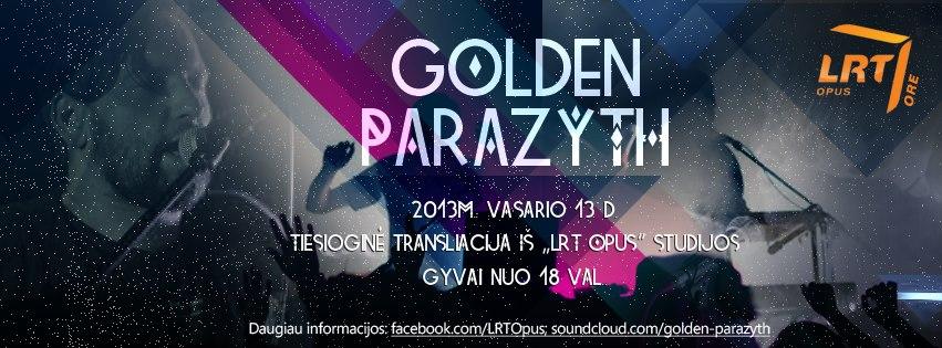 LRT_Opus_Ore_-_Golden_Parazyth_anonsas