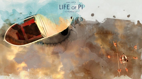 Life_Of_Pi_1