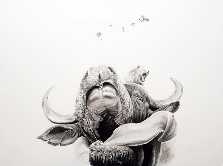 MK_02_buffalo