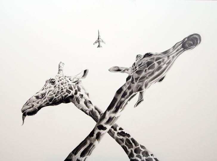 MK_04_giraffe
