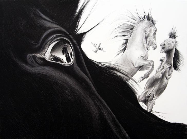 MK_06_horses