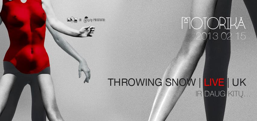 Motorika_Throwing_Snow_cover