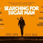 Searching_for_Sugar_Man