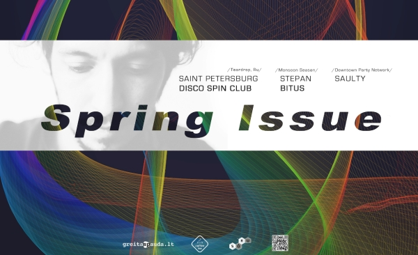 Spring_Issue_Studio9