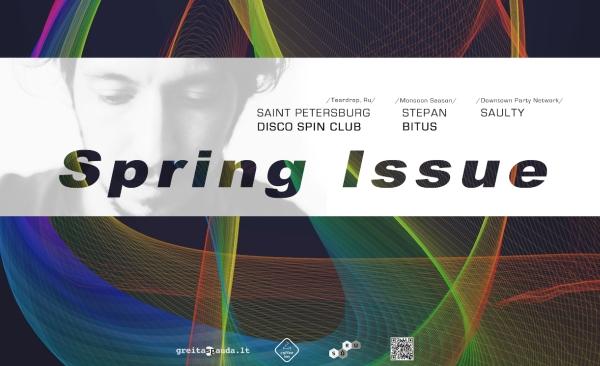 Spring_Issue_Studio9