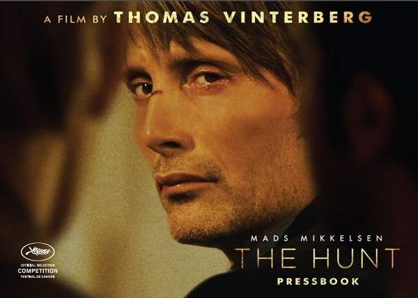 The_Hunt_1