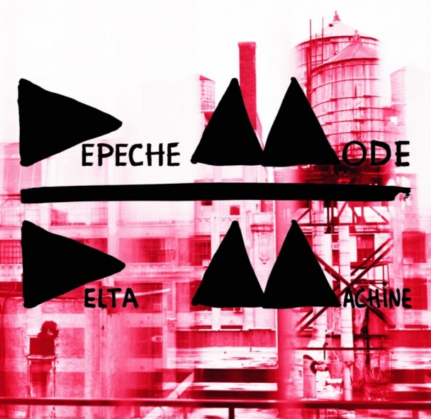 Depeche_Mode_-_Delta_Machine